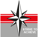 North Geelong Secondary College Logo