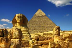 11-ancient-history