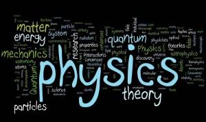 11-physics