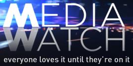 9 media