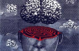 Psychology-12