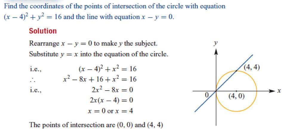 gen-Maths-12