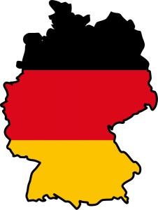 german-12