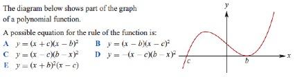 math-methods-12
